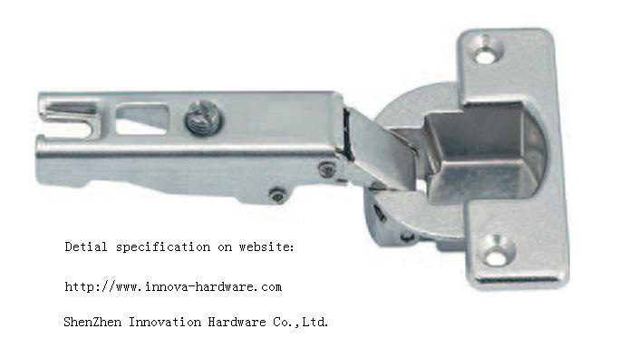 35cup hinge|conceal hinge|kitchen hinge